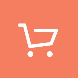 Meemie Cosmetics Online Shop