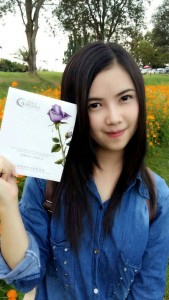 aimansi skin care - natural plant extracts whitening moisturizing repair the skin smooth and supple