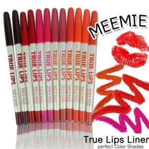 meemie true lip