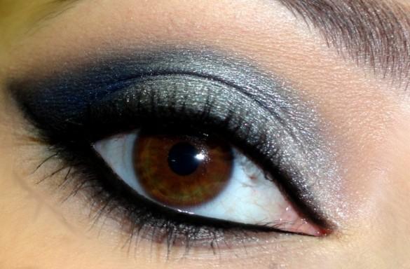 eye shadow อายแชโดว์