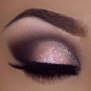 Metallic-Shadow eye shadow อายแชโดว์