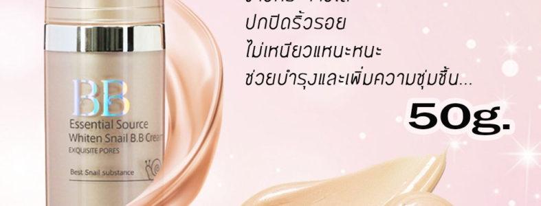 image-.jpg